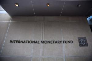 ΔΝΤ: Εμείς δεν ζητάμε νέα μέτρα – Ας… ασχοληθούν οι Ευρωπαίοι