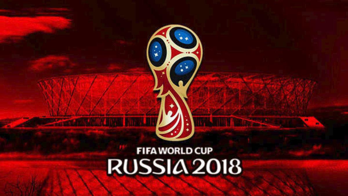 Η FIFA ανακοίνωσε τους επικεφαλής της κλήρωσης για το Μουντιάλ 2018