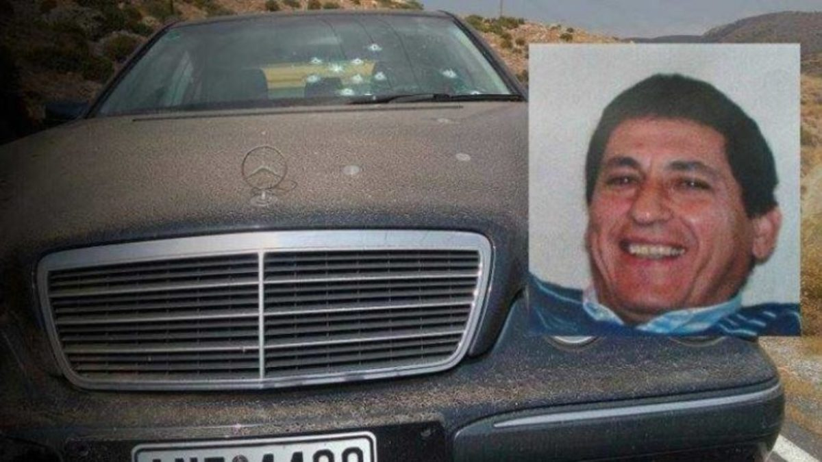 Κρήτη: Αποφυλακίζεται η 38χρονη σύζυγος του καρδιολόγου