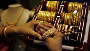 Κως: Άρπαξαν κοσμήματα αξίας 100.000 ευρώ!