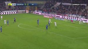 """Ντεμπούτο με γκολ για Μήτρογλου! """"Έσωσε"""" τη Μαρσέιγ [vid]"""