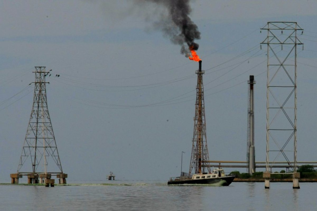 """Καθησυχαστικός ο ΟΠΕΚ για την αύξηση στην τιμή του πετρελαίου – """"Είναι προσωρινό"""""""