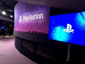 Paris Games Week: Αυτά είναι όλα τα παιχνίδια που παρουσίασε η Sony!