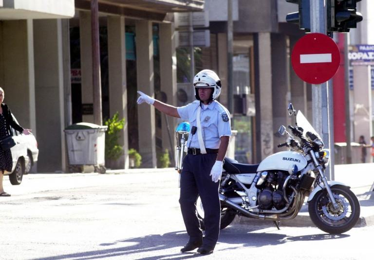 28η Οκτωβρίου: Κυκλοφοριακές ρυθμίσεις και αυξημένα μέτρα!