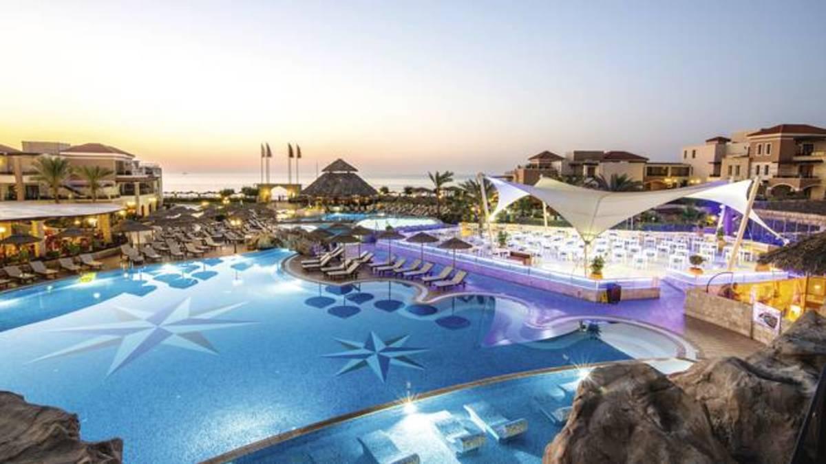 Επενδύει στην Ελλάδα η TUI – 10 νέες ξενοδοχειακές μονάδες