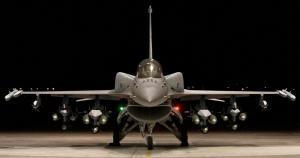 Πόλεμος για τα F16 – Στήριξη Τράμπ με κόστος… 2,4 δισ. – Οι ευχές και οι υπογραφές