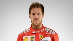 Formula 1: Ο Vettel κινδυνεύει με ποινή λόγω… τουαλέτας!!!