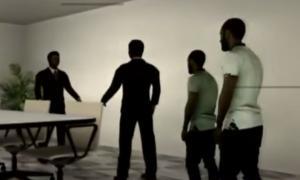 Μιχάλης Ζαφειρόπουλος: Βίντεο αναπαράστασης της δολοφονίας!