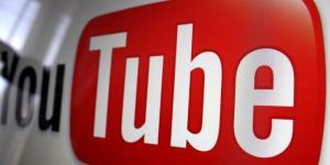 Συμβουλές και κόλπα για το YouTube