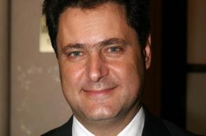 """Μιχάλης Ζαφειρόπουλος: Αποκαλύψεις από τον δολοφόνο – """"Με έβαλαν να το κάνω, απειλούσαν τα παιδιά μου"""""""