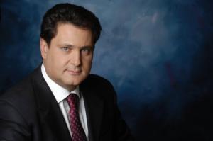 Ζαφειρόπουλος: 20.000 ευρώ το συμβόλαιο εκφοβισμού