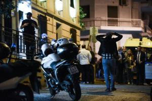 """Μιχάλης Ζαφειρόπουλος: Οργή της οικογένειας! """"Τους κλείδωσαν και τον δολοφόνησαν"""""""
