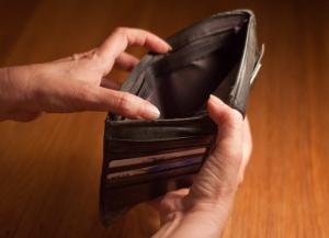 Προϋπολογισμός: Αυτοί είναι οι νέοι φόροι για το 2018! Οι μεγάλοι χαμένοι