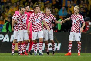 Ελλάδα – Κροατία: «Εριστικοί και βρώμικοι οι Έλληνες»