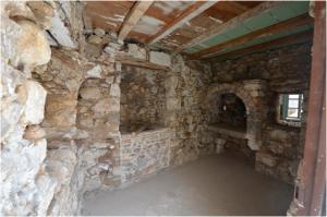 Πάτμος: Το σπήλαιο της Αποκάλυψης και τα μυστικά της αποκατάστασής του [pics]