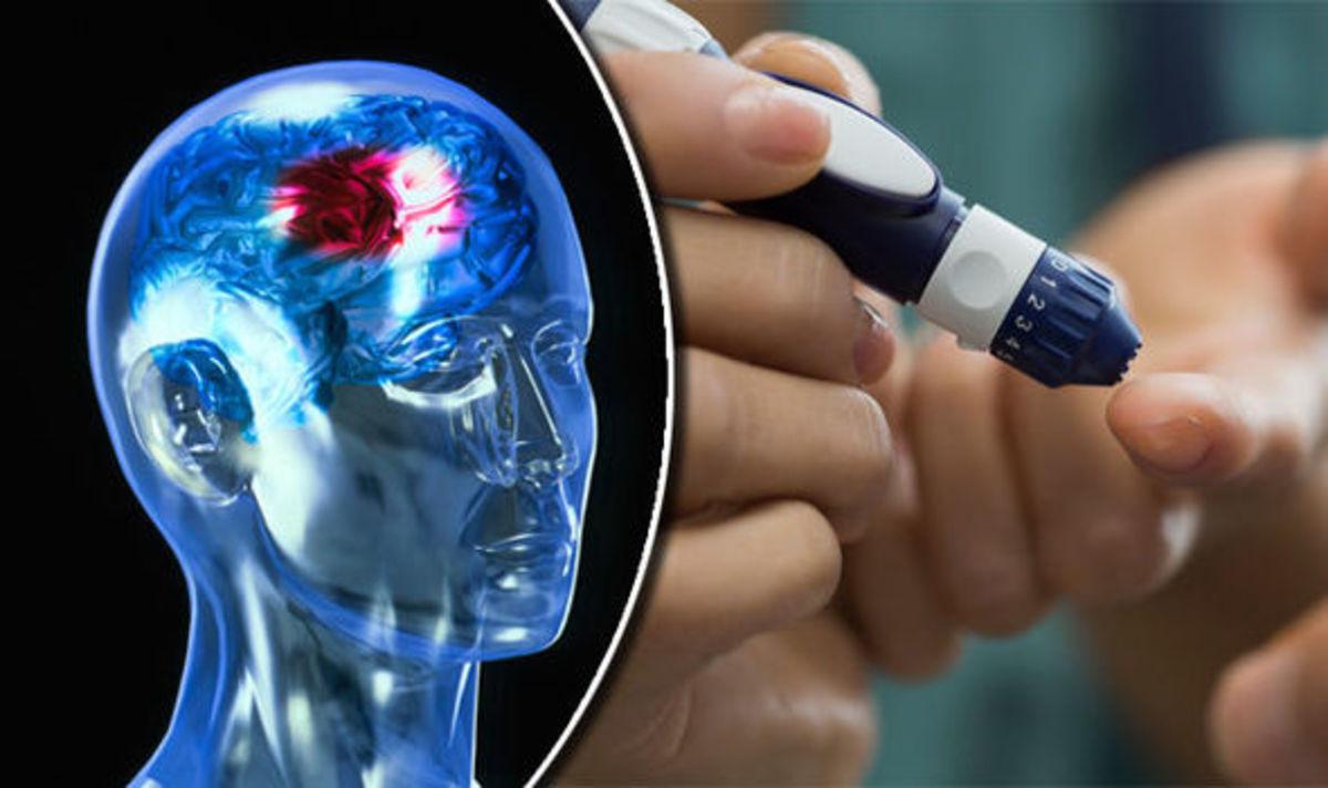 Προδιαβήτης – Συμπτώματα: Μήπως έχετε την ασθένεια που μπορεί να οδηγήσει σε έμφραγμα και εγκεφαλικό;