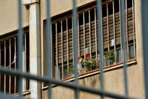 Θήβα: Πέθανε έγκλειστη στις φυλακές – Αρνήθηκαν να την αφήσουν ελεύθερη – Το τελευταίο της αίτημα!