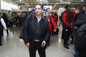 """Αρμάνι – Ολυμπιακός, Σφαιρόπουλος: """"Τα παιδιά ξέρουν τι πρέπει να κάνουν"""""""
