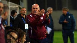 Κύπελλο Ελλάδος: Στους «16» του Κυπέλλου η ΑΕΛ