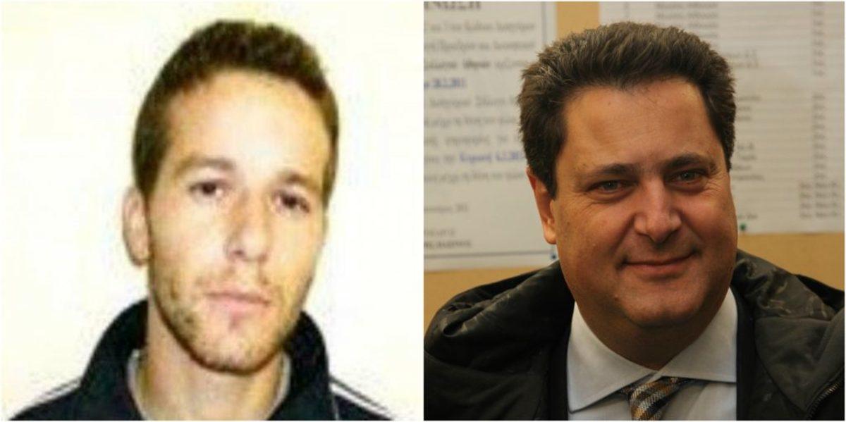 """Δολοφονία Ζαφειρόπουλου: Συνταρακτικές αποκαλύψεις για τον καταζητούμενο Αλβανό """"Μαραντόνα"""" – """"Μετά τη ληστεία πέταγε τα λεφτά σε αυλές""""!"""