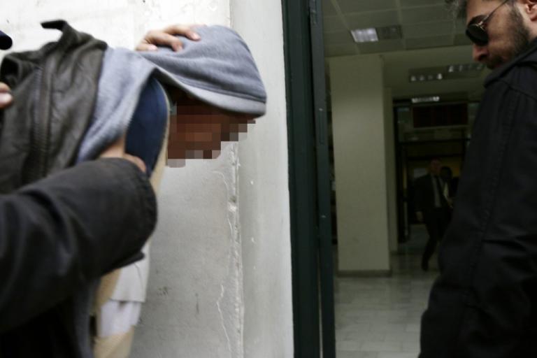 Δώρα Ζέμπερη: Είχε αποφυλακιστεί με τον νόμο Παρασκευόπουλου ο δολοφόνος