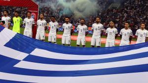 Ελλάδα – Κροατία LIVE: Ολα για όλα με… αυταπάρνηση