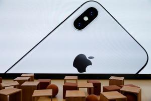 Τέλος το iPhone X; Οι απογοητευτικές πωλήσεις σταματούν την παραγωγή του