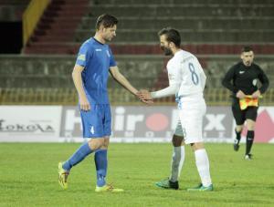 Κύπελλο Ελλάδος: Στους «16» η Λαμία