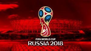 Αυτή είναι η επίσημη μπάλα του Μουντιάλ της Ρωσίας! [pic]