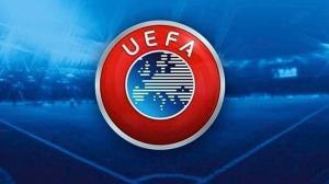 Οι διαιτητές του Ολυμπιακού και της ΑΕΚ στα κύπελλα Ευρώπης