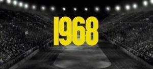 1968 η ταινία: Όταν η ΑΕΚ μάθαινε τους έλληνες να παίζουν μπάσκετ