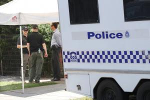 Τρόμος! 20χρονος ήθελε να αιματοκυλήσει τη Μελβούρνη την παραμονή της Πρωτοχρονιάς