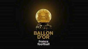 Το… εξώφυλλο του France Football «κάρφωσε» τον νικητή της Χρυσής Μπάλας