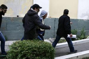 Κοντονής: Ο δολοφόνος της Δώρας Ζέμπερη δεν αποφυλακίστηκε με το νόμο Παρασκευόπουλου
