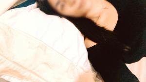 Μοντέλο με την κοκαΐνη: Τα ψέματα για τις σπουδές στην οικογένεια της