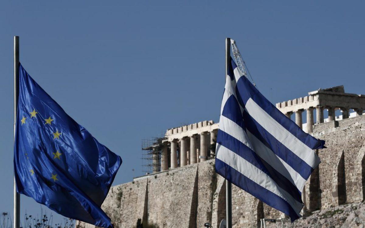 """""""Καταπέλτης"""" η Ε.Ε για την Ελλάδα – """"Πήρατε λεφτά για ανακεφαλαιοποίηση τραπεζών και δημιουργήσατε τρύπα 36 δισ"""""""