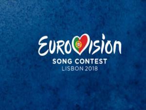 Eurovision 2018: Ανατροπή και αλλαγές για τον ελληνικό τελικό
