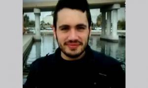 Κάλυμνος – Νίκος Χατζηπαύλου: Ανατροπή! Δυστύχημα ο θάνατος του 21χρονου φοιτητή