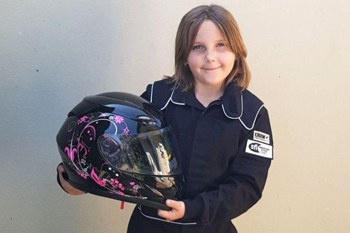 Θρήνος στην Αυστραλία – 8χρονη νεκρή σε φοβερό δυστύχημα με drag car