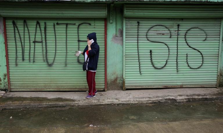 Ιταλία: Ναρκωτικά με άρωμα τζιχαντιστών!
