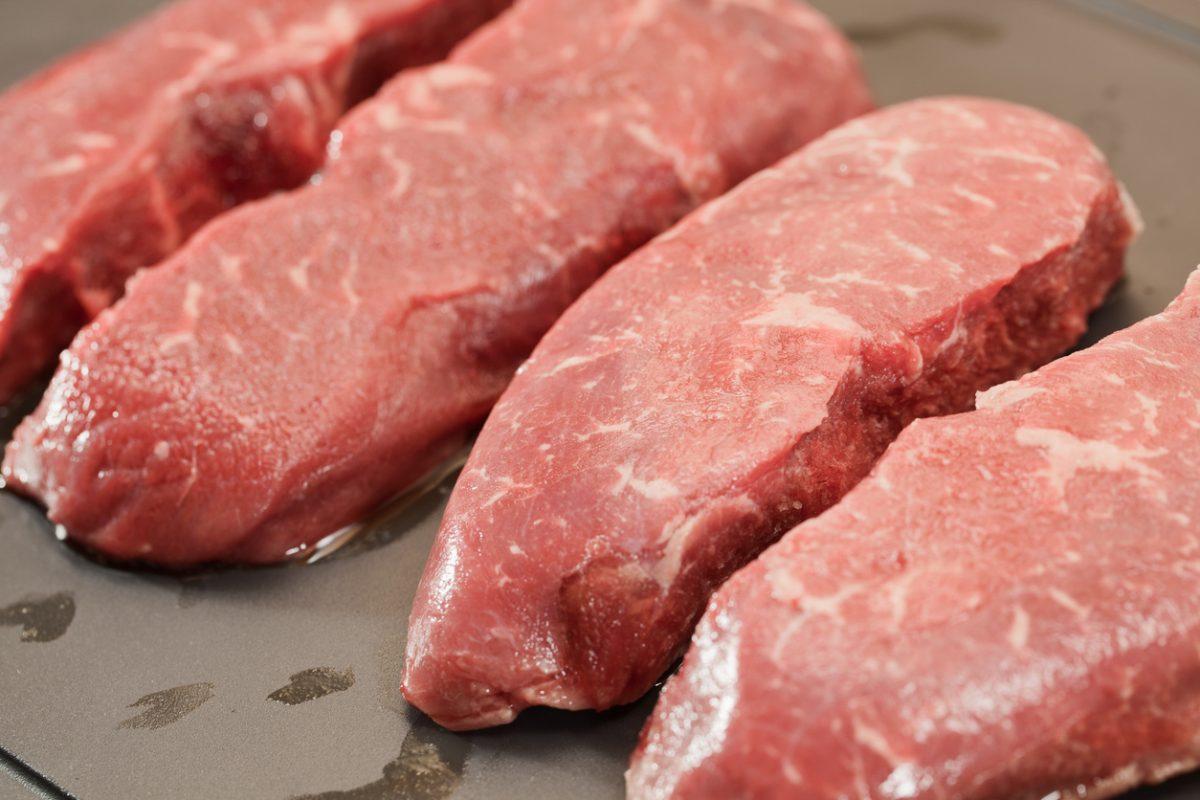 Βόλος: Δωρεάν διανομή κρέατος σε άπορες οικογένειες – Οι ποσότητες που θα πάρουν