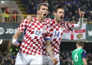 Ελλάδα – Κροατία: Φορτσάρει ο Μάντζουκιτς