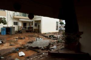 200.000 ευρώ από το υπ. Παιδείας για τα σχολεία σε Μάνδρα και Νέα Πέραμο