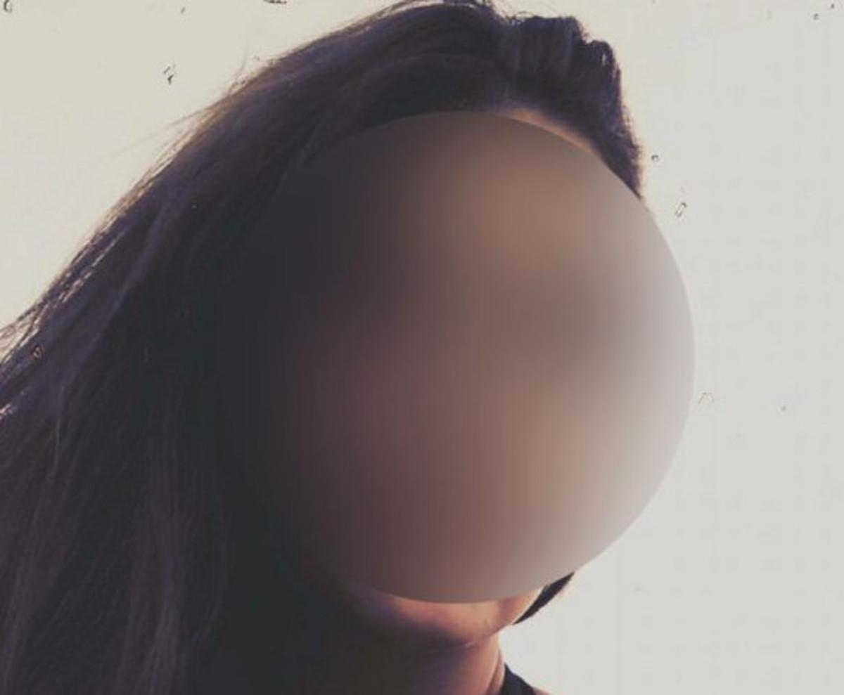 """Συνεχίζει να αρνείται τα πάντα το 19χρονο μοντέλο – """"Δεν ξέρω πως βρέθηκε πάνω μου κοκαΐνη"""" – Τι δήλωσε στο newsit.gr ο Έλληνας πρόξενος στο Χονγκ Κονγκ"""