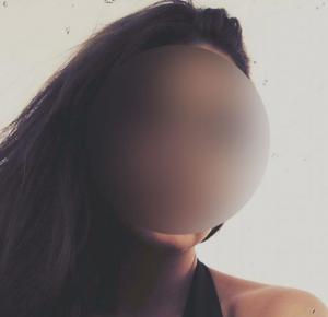 """""""Το μόνο ελαφρυντικό που έχει, είναι η ηλιθιότητα"""" αναφέρει για το 19χρονο μοντέλο ο δικηγόρος της οικογένειας"""