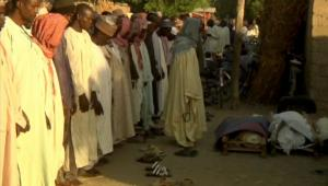 Μακελειό από τη Μπόκο Χαράμ στη Νιγηρία – Επίθεση αυτοκτονίας με 50 νεκρούς