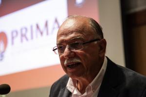 Παπαδημούλης: Οι πολίτες θα αποφασίσουν πως θέλουν την μεταμνημονιακή Ελλάδα