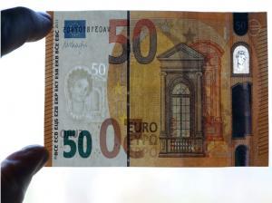 Λοταρία: Χιλιάρικα σε… χίλιους τυχερούς την Πέμπτη από τις ηλεκτρονικές αποδείξεις!
