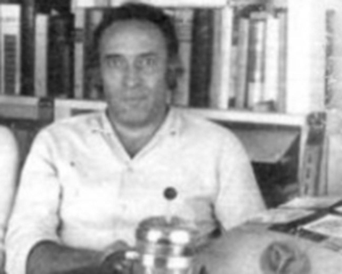 Πήλιο: Πέθανε ο Ντίνος Γεωργούδης – Οι στάχτες του θα σκορπιστούν στη θάλασσα που λάτρεψε [pics]