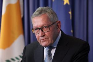 Ρέγκλινγκ: Είχαν στείλει και σ΄εμένα τρομοπακέτο από την Αθήνα